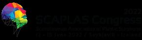SCAPLAS 2022 Logo